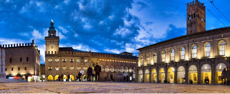 vendredi 24 et samedi 25 avril en Italie.